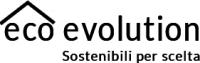 Bio edilizia, efficentamento energetico, sostenibilità